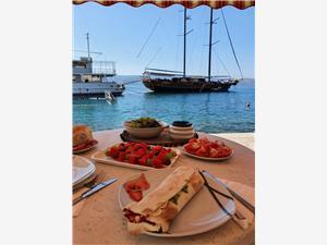 Accommodatie aan zee Anita Stanici,Reserveren Accommodatie aan zee Anita Vanaf 85 €