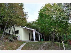 Kuće za odmor Zelena Istra,Rezerviraj Maggiore Od 640 kn