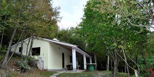 Casa - Pisino (Pazin)