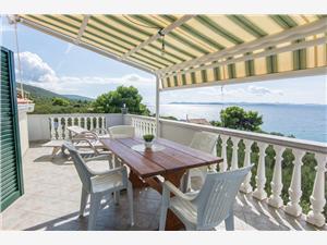 Maisons de vacances Motar Zdrelac - île de Pasman,Réservez Maisons de vacances Motar De 176 €