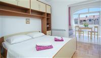 Apartman A4, za 3 osoba/e