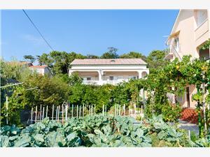 Апартаменты Кварнерский остров,Резервирай Luce От 102 €