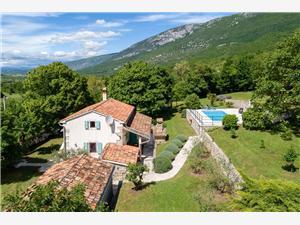 Villa Blue Istria,Book Rocco From 142 €