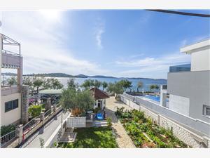 Accommodatie aan zee Ivanka Srima (Vodice),Reserveren Accommodatie aan zee Ivanka Vanaf 107 €