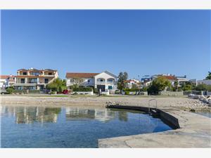Ubytování u moře Robyn Vodice,Rezervuj Ubytování u moře Robyn Od 1061 kč