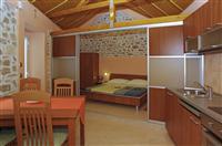 Дом K2, для 2 лиц