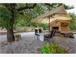 Apartament Zielona Istria,Rezerwuj Edo Od 206 zl