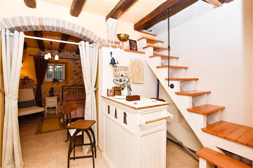 Hiša Tomcat