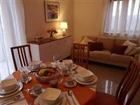 Apartman A4, 7 személyes