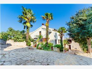 Appartement Blauw Istrië,Reserveren Ilija Vanaf 54 €