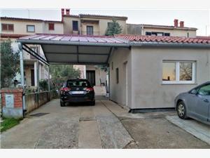 Appartementen Orbanin Pula,Reserveren Appartementen Orbanin Vanaf 43 €