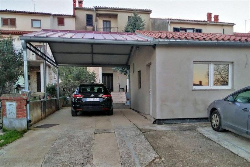 House Orbanin