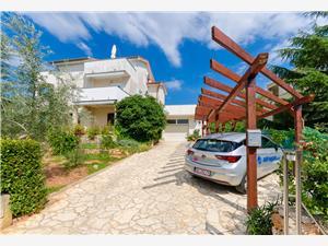 Appartamenti Dubravka Punat - isola di Krk,Prenoti Appartamenti Dubravka Da 78 €
