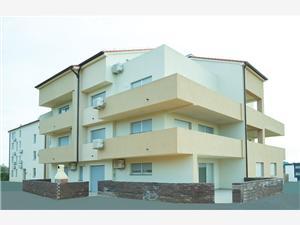 Apartmaji Zoran Medulin,Rezerviraj Apartmaji Zoran Od 87 €