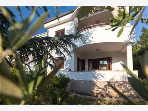 Apartmaji MARE Punat - otok Krk,Rezerviraj Apartmaji MARE Od 79 €