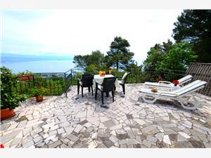Ferienwohnung Opatija Riviera,Buchen Viktoria Ab 78 €