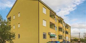 Appartement - Kastel Luksic