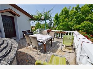 Apartman Amedea Zelena Istra, Kvadratura 30,00 m2, Zračna udaljenost od centra mjesta 300 m