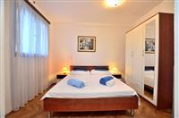 Appartement A4, pour 2 personnes