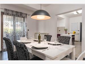Apartmaji Giorgio Vrsar,Rezerviraj Apartmaji Giorgio Od 142 €