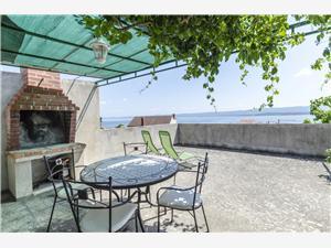 Appartements Mate Bol - île de Brac,Réservez Appartements Mate De 89 €