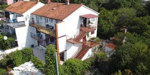Appartement - Crikvenica