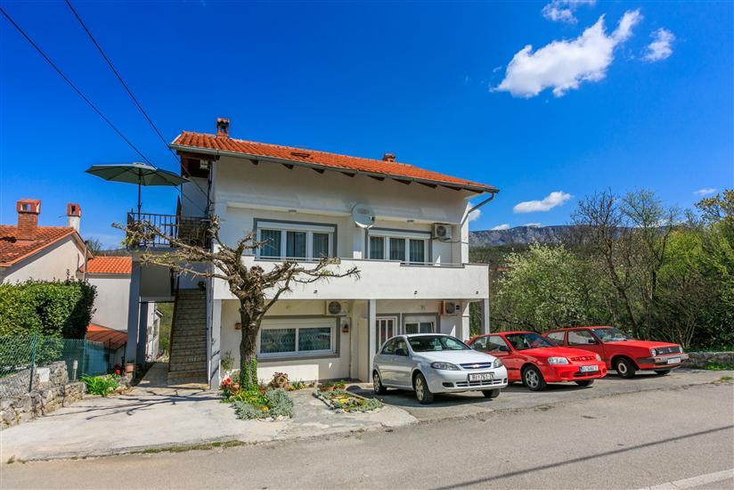 Appartamenti Ratko