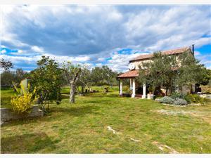 Dovolenkové domy Flamingo Nevidane - ostrov Pasman,Rezervujte Dovolenkové domy Flamingo Od 129 €