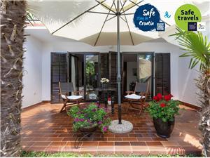 Dovolenkové domy Modrá Istria,Rezervujte Suzana Od 230 €