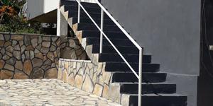 Apartmán - Trogir