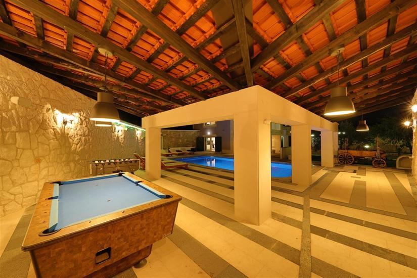 Villa Anber