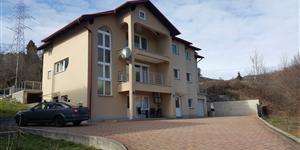 Apartman - Rijeka