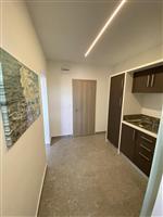 Lägenhet A4, för 2 personer