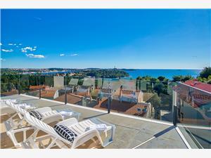 Apartmaji Sky Vrsar,Rezerviraj Apartmaji Sky Od 300 €