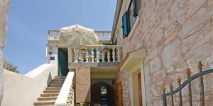 Appartement - Sutomiscica - île de Ugljan