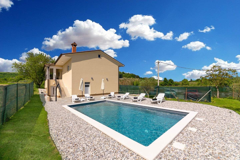 Alloggi con piscina l'Istria Blu,Prenoti Nature Da 228 €
