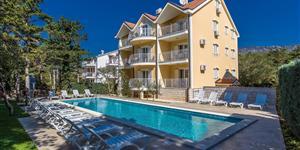 Apartment - Jadranovo (Crikvenica)