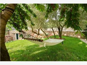 Počitniške hiše Lipa Krk - otok Krk,Rezerviraj Počitniške hiše Lipa Od 250 €