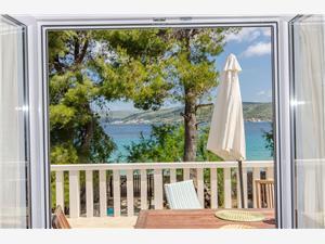 Maisons de vacances Tanja Sevid,Réservez Maisons de vacances Tanja De 260 €