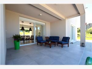 Accommodation with pool Olivia Vrbnik - island Krk,Book Accommodation with pool Olivia From 313 €