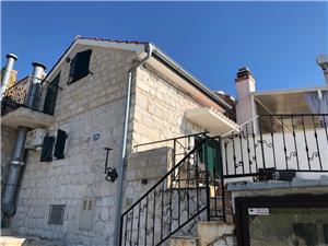 Accommodatie aan zee Lamour Rogoznica,Reserveren Accommodatie aan zee Lamour Vanaf 72 €