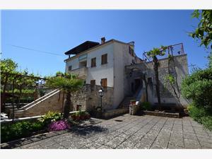 Appartamenti Galant Rovigno (Rovinj),Prenoti Appartamenti Galant Da 74 €