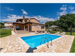 Villa Pianta Rakovci,Reserveren Villa Pianta Vanaf 250 €