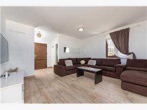 Apartmá Zelená Istrie,Rezervuj Noemi Od 3486 kč