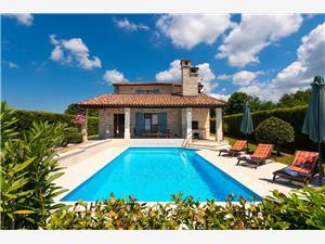 Soukromé ubytování s bazénem Anka Rakovci,Rezervuj Soukromé ubytování s bazénem Anka Od 6655 kč