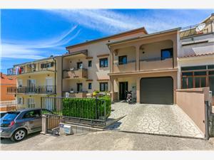 Appartamenti Milojka Crikvenica,Prenoti Appartamenti Milojka Da 66 €