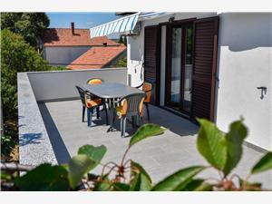 Apartmány Domenico Biograd,Rezervujte Apartmány Domenico Od 74 €