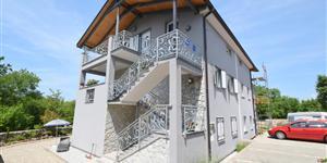 Appartamento - Malinska - isola di Krk