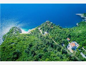 Namestitev z bazenom Zelena Istra,Rezerviraj Pia Od 285 €