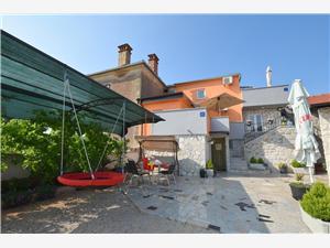 Apartments Vrdoljak Njivice - island Krk,Book Apartments Vrdoljak From 78 €